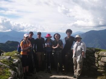 Peru travel November 21 2015-3