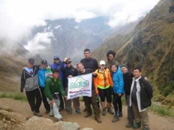Peru vacation November 21 2015-3