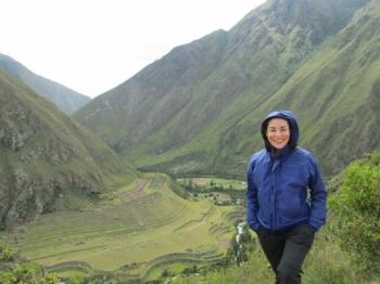 Peru trip April 18 2016-8