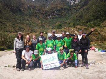 Machu Picchu trip December 15 2015-1
