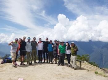Machu Picchu travel December 03 2015-3