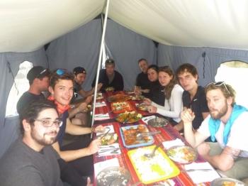Peru vacation December 03 2015-5