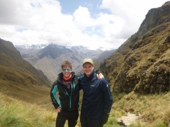 Peru travel December 03 2015-3