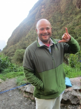 Peru travel December 10 2015-2