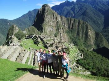 Peru travel December 10 2015-3