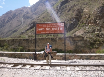 Machu Picchu travel November 26 2015-4