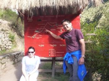 Peru trip December 02 2015-4