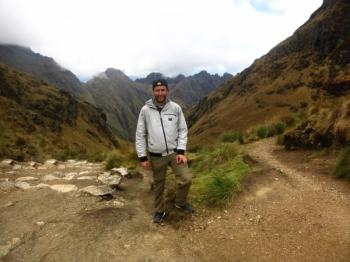 Peru vacation December 03 2015-6