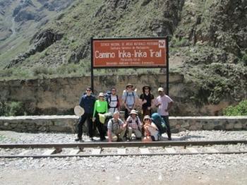 Peru vacation December 04 2015-6