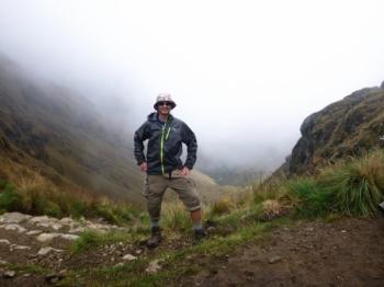 Erik Inca Trail March 26 2016-1