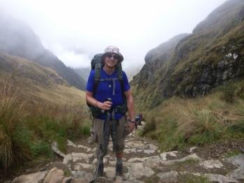 Machu Picchu trip March 26 2016-1