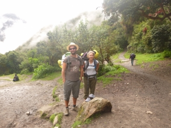 Barbora Inca Trail January 19 2016-3