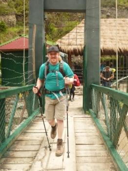 Sean Inca Trail March 01 2016-1
