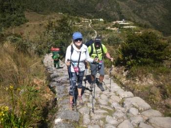 Machu Picchu vacation May 13 2016-3