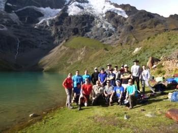 Peru travel March 23 2016-2