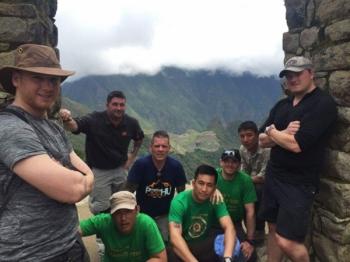 Peru trip March 23 2016-3