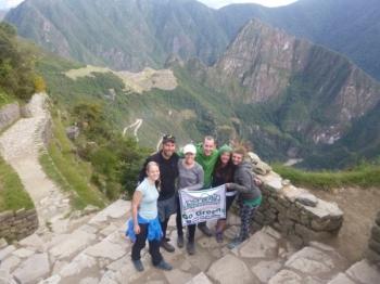 Machu Picchu trip May 21 2016-4