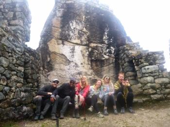 Peru vacation December 05 2015-1