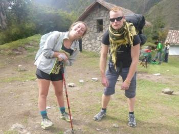Peru travel December 05 2015-2