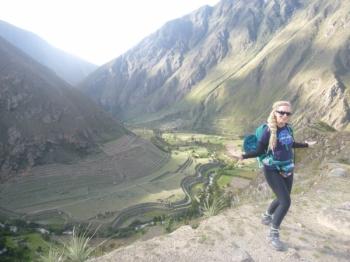 Peru travel December 05 2015-1