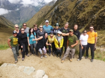 Peru travel March 08 2016-1