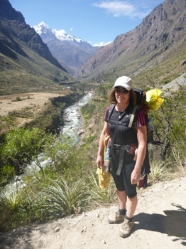 Janette Inca Trail June 20 2016-1