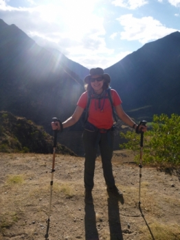 Jean-Ann Inca Trail June 20 2016-1