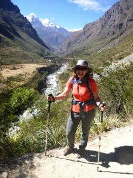 Peru travel June 20 2016-1