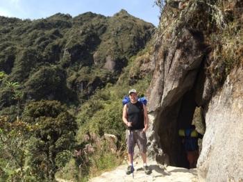 Peru vacation May 30 2016-14