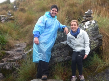Martín-Daniel Inca Trail January 10 2016-1