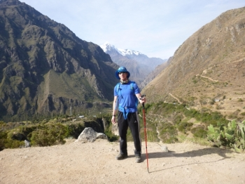 Machu Picchu travel May 28 2016-6