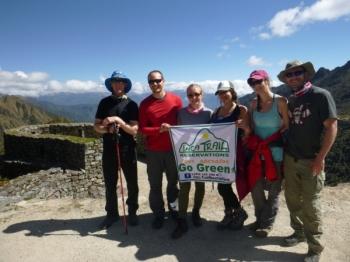 Peru vacation May 28 2016-8