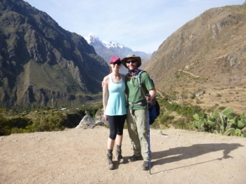 Peru vacation May 28 2016-11