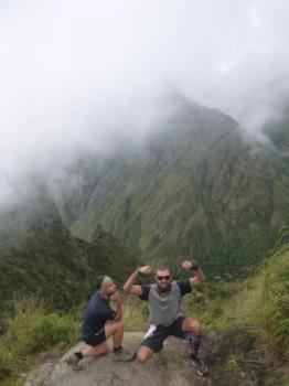 Peru trip March 29 2016-5