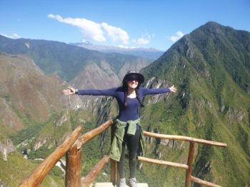 Machu Picchu travel June 02 2016-1