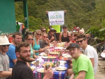 Peru travel March 01 2016-2