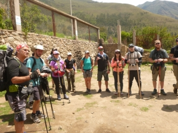 Peru travel January 09 2016-2