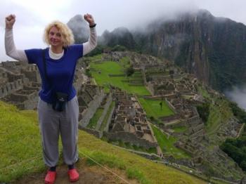 Peru vacation March 15 2016-1