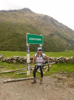 Peru travel March 15 2016-4