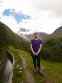 Machu Picchu travel March 15 2016-1