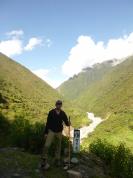 Peru vacation March 15 2016-5