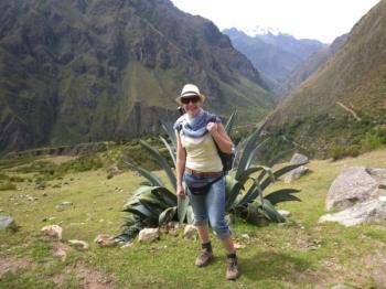 Peru vacation April 27 2016-2