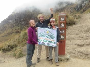 Machu Picchu travel May 18 2016-3