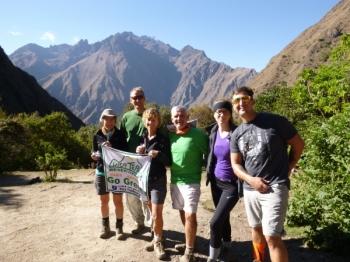 Machu Picchu vacation June 12 2016-1