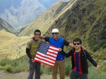 Machu Picchu travel December 13 2015-1
