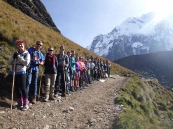 Peru vacation May 04 2016-1