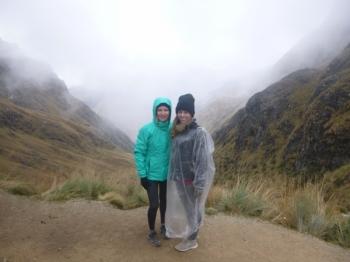 Brooke Inca Trail June 07 2016-3