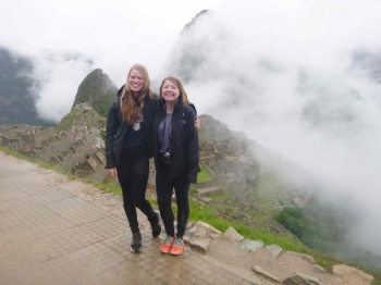 Machu Picchu travel December 15 2015-5