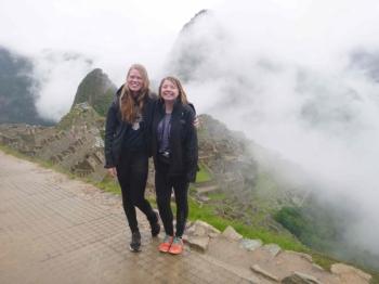 Machu Picchu travel December 15 2015-5