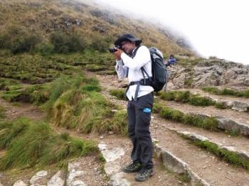 Luis-Felipe Inca Trail December 15 2015-3